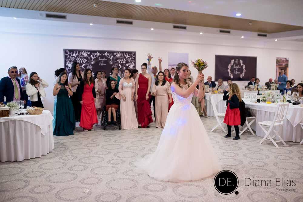 Casamento Sandra & Elson_01483