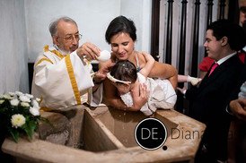 Batizado Madalena_00231.jpg