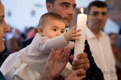 Batizado Clara_0388