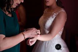 Casamento Sandra & Elson_00144