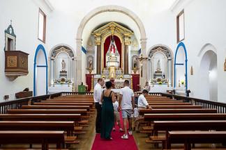 Batizado_Tomás_00119.jpg