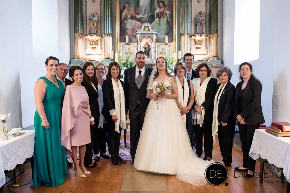 Casamento Sandra & Elson_01076