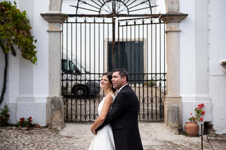 Casamento Maria e Bruno_00979.jpg