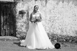 Casamento Sandra & Elson_00184