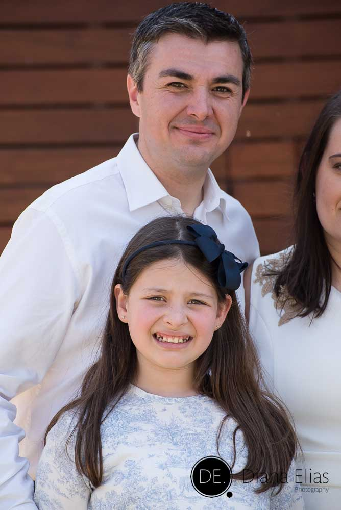 Batizado Matilde_0478