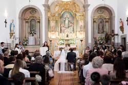 Casamento Sandra & Elson_00299