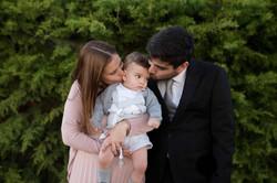 Batizado_João_Maria_00720