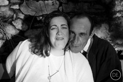 Casamento_J&E_0522