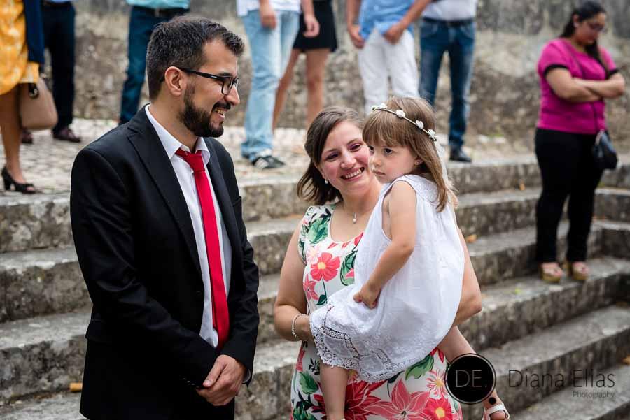 Batizado Matilde_0139