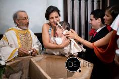 Batizado Madalena_00234.jpg