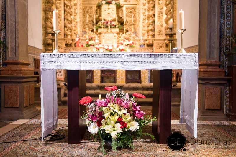 Batizado Francisca_0677