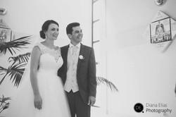 Diana&Ruben_00775