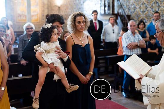 Batizado Maria do Carmo_0154.jpg