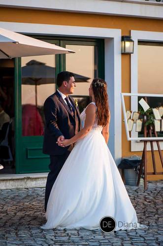 Casamento J&J_01239.jpg