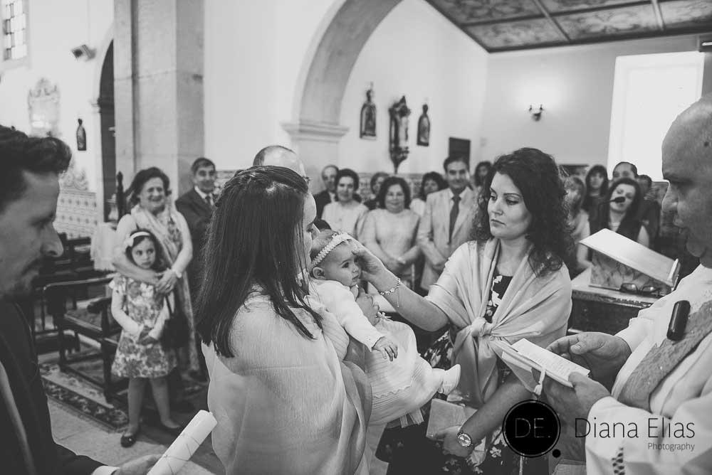 Batizado Matilde_0159