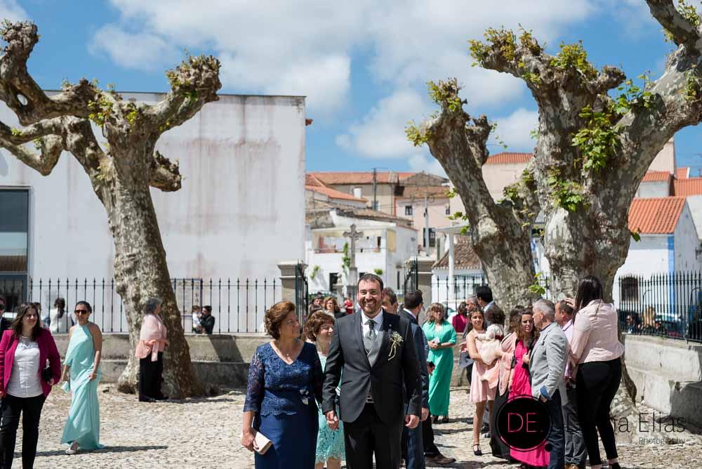 Casamento Sandra & Elson_00235