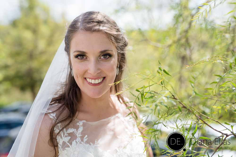 Casamento Sandra & Elson_00460