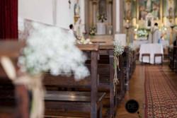 Casamento Sandra & Elson_00222