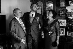 Casamento Sandra & Elson_00061