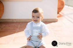 Batizado_João_Maria_01270