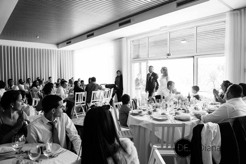 Casamento Sandra & Elson_01275