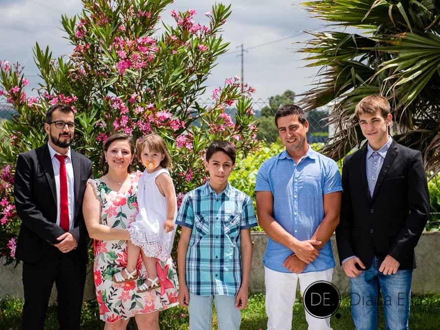 Batizado Matilde_0352