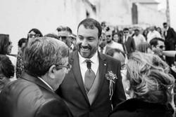 Casamento Sandra & Elson_00403