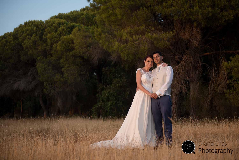 Diana&Ruben_01501