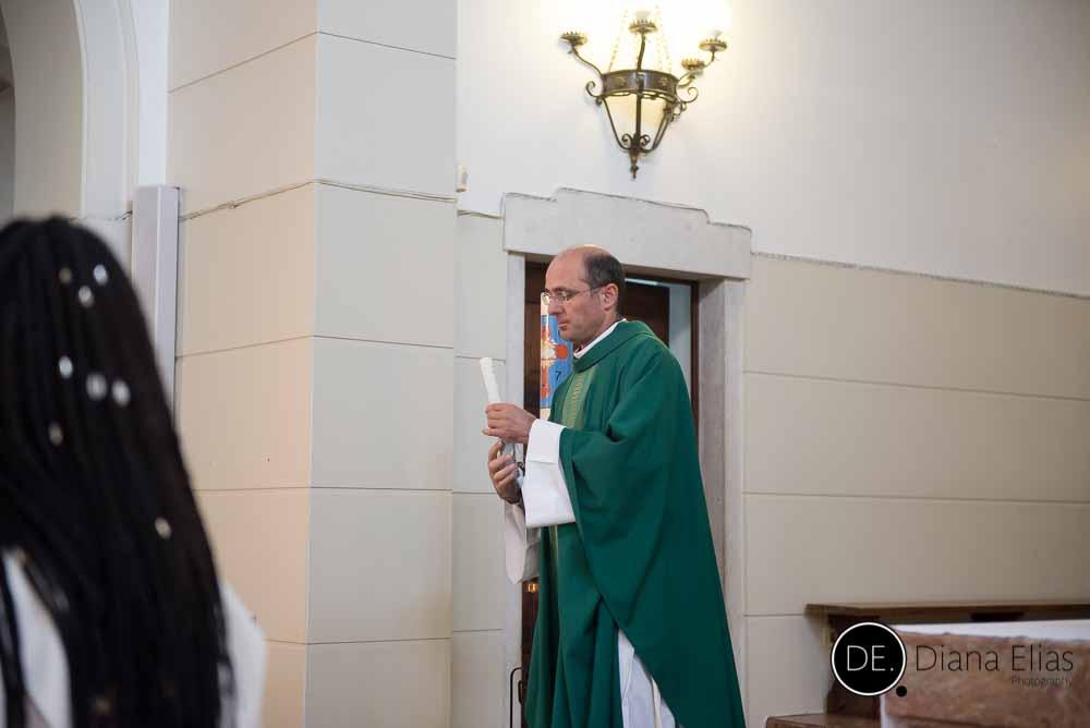 BatizadoFrancisco_0351