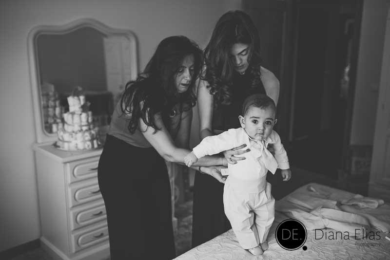 Batizado Miguel_0118