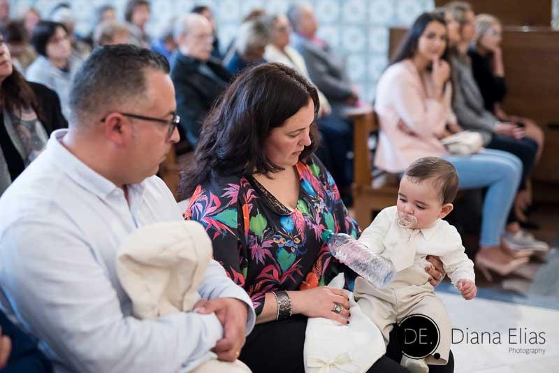 Batizado Miguel_0375
