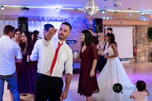 Casamento_S+F_01240.jpg