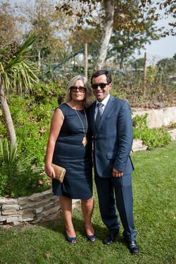 Joana&Vasco_01380