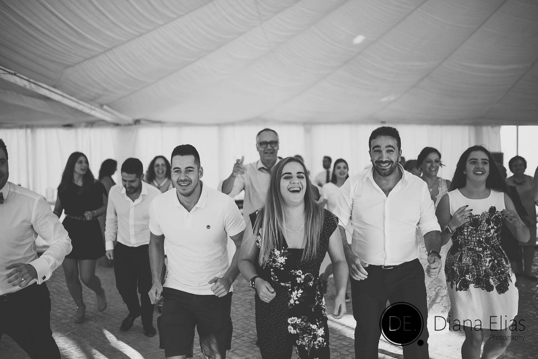 Batizado_MFrancisca_00872