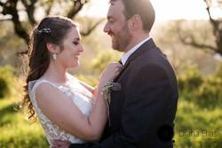 Casamento Sandra & Elson_00637