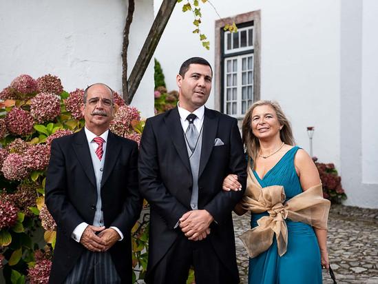 Casamento Maria e Bruno_00361.jpg