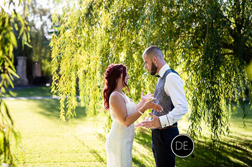 Casamento Joana e Miguel_01397.jpg