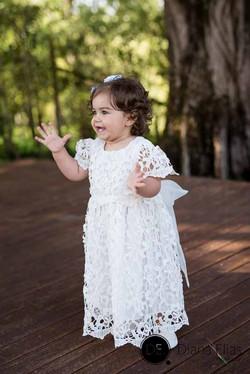Batizado Sofia_0645