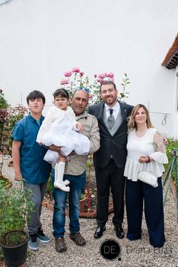 Casamento Sandra & Elson_01565