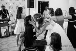Casamento Sandra & Elson_01341