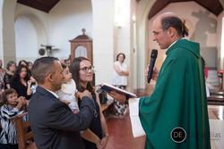 BatizadoFrancisco_0298