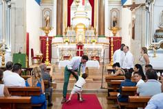 Batizado_Tomás_00147.jpg