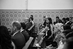 Casamento Sandra & Elson_00978
