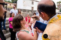 Batizado Matilde_0175