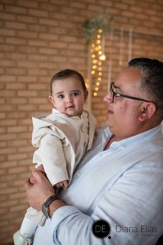 Batizado Miguel_0783