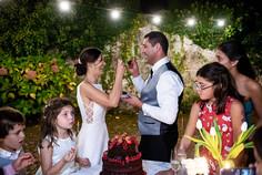 Casamento Maria e Bruno_01383.jpg