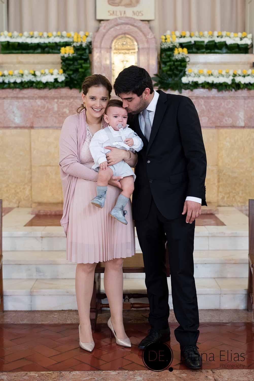 Batizado_João_Maria_00367