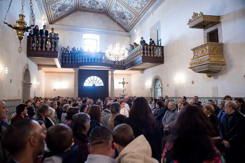 Batizado Miguel_0268