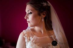 Casamento Sandra & Elson_00158