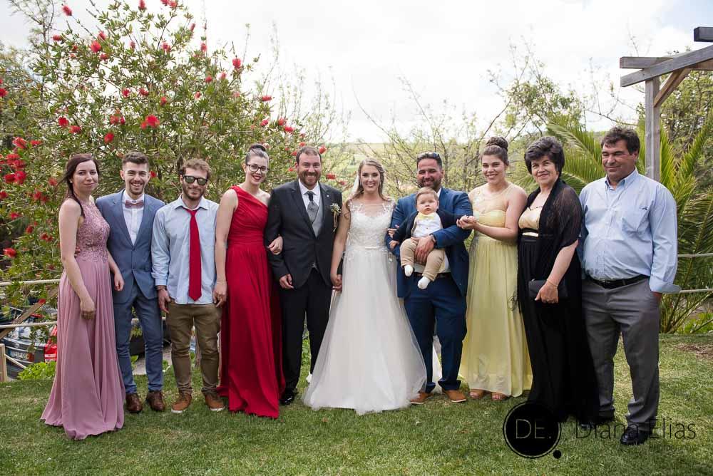 Casamento Sandra & Elson_01199